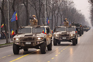 300px-Romanian_URO_VAMTAC_vehicles_during_the_Romanian_National_Day_military_parade_2