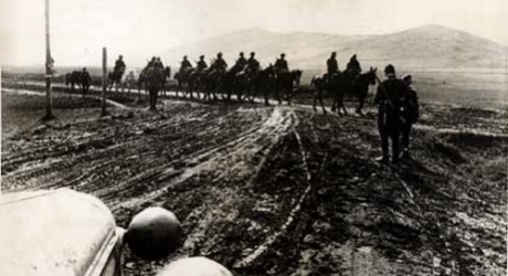cavalerie-caucaz-19422-460x250