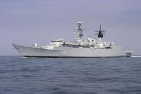 Fregata-Regele-Ferdinand-290x193