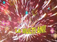 429_artificii