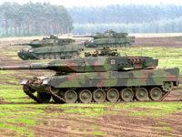 300px-Leopard_2_A5_der_Bundeswehr
