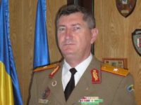 Hermeneanu Vasile