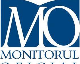 monitorulof_640x480