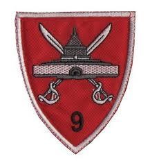 brig. 9