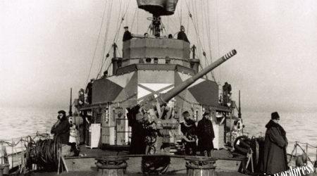 marea-neagrc483-5-6-martie-1943