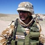 interviu-militar