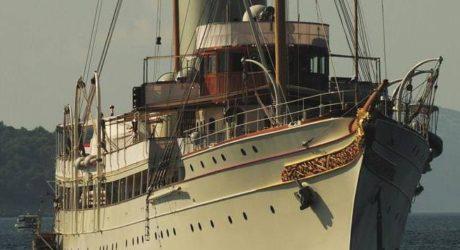 Luceafarul nava1