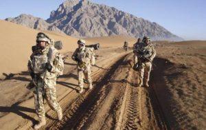 romani-in-Afganistan