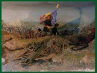 asaltul-redutei-grivic5a3a-30-august-1877