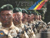 veterani-mare